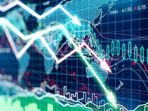 Akshaya Stocks