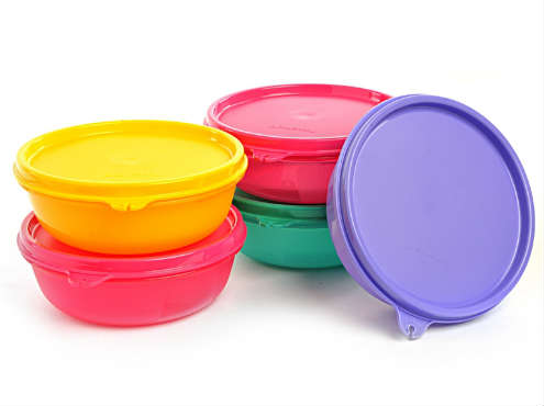Tupper ware products-img1