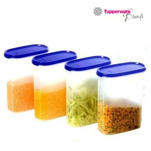 Tupper ware products-img2