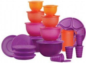Tupper ware products-img3