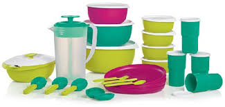 Tupper ware products-img4